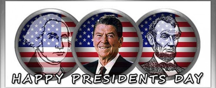 happy-presidents-day-sp